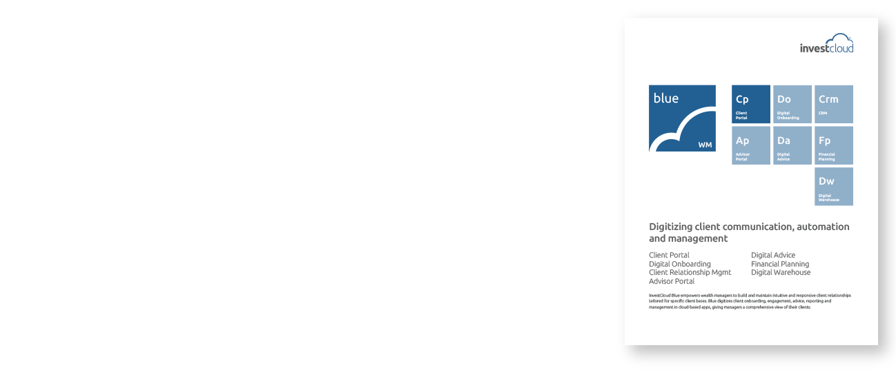 BlueLearnMore